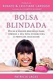 Bolsa Blindada (Em Portugues do Brasil)