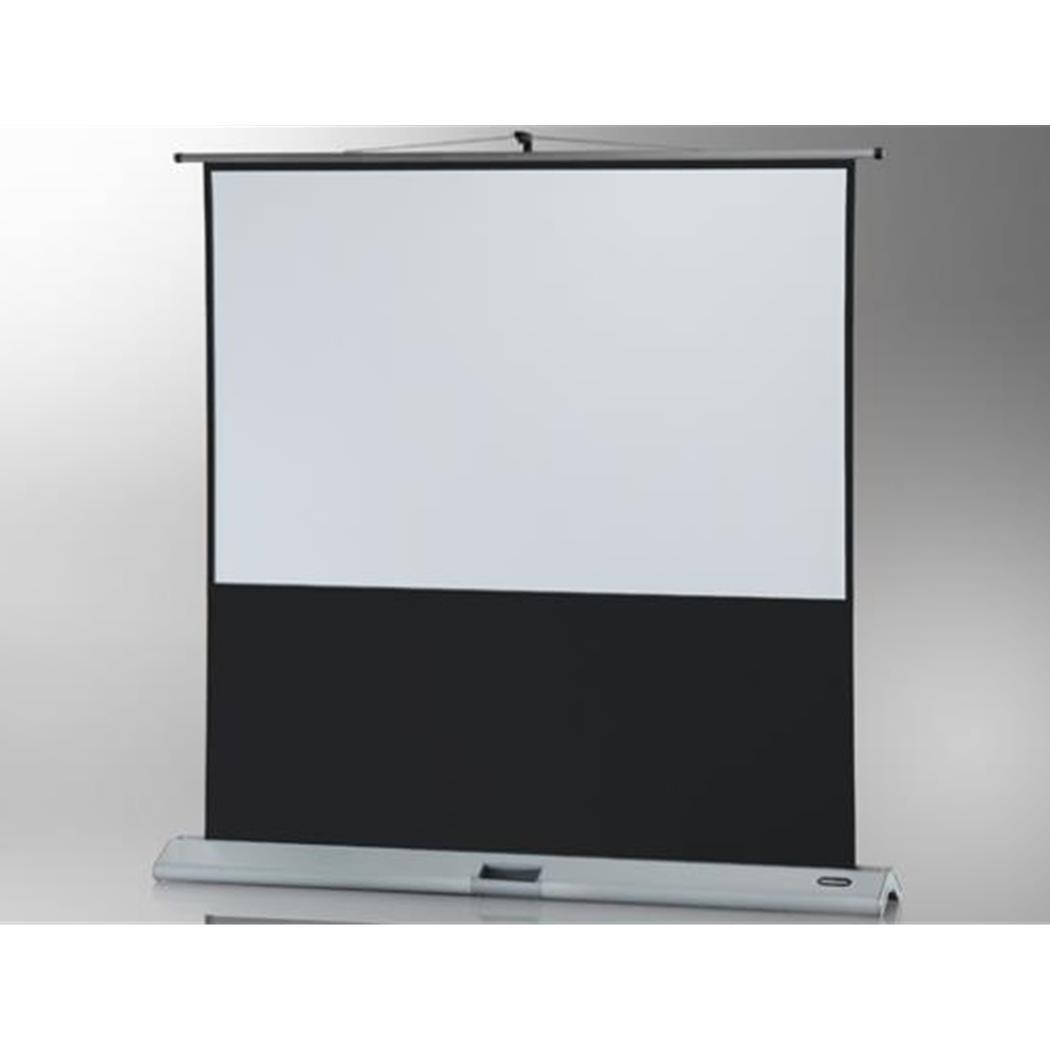 Celexon 1090135 - Pantalla Portátil Profesional, 160 x 90 cm, 16:9 ...