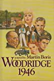 Woodridge 1946, Outlet Book Company Staff and Random House Value Publishing Staff, 0517541092