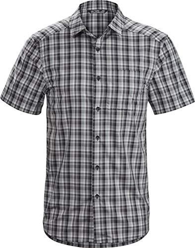 Arc'teryx Brohm SS Shirt Men's