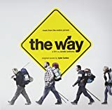 The Way: Music From The Motion Picture