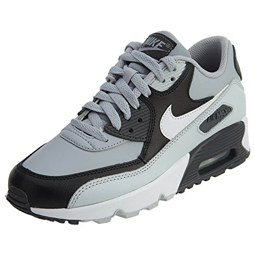 nike air max leather 5.5
