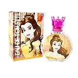 Disney Perfumes For Women