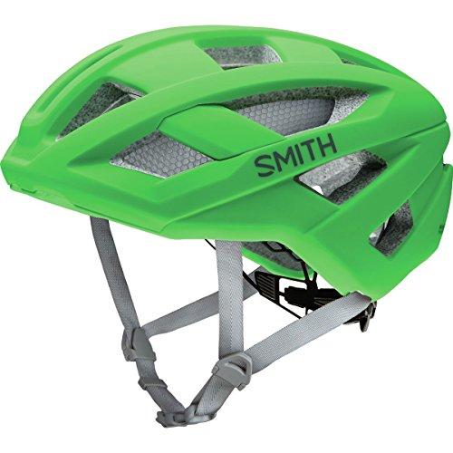 Smith Route Helmet Matte Reactor, ()