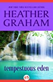 Tempestuous Eden by Heather Graham front cover