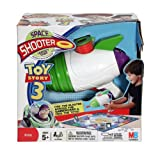 Toy Story 3 Buzz Lightyear Spaceshooter