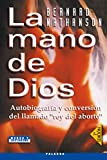 img - for La mano de Dios book / textbook / text book