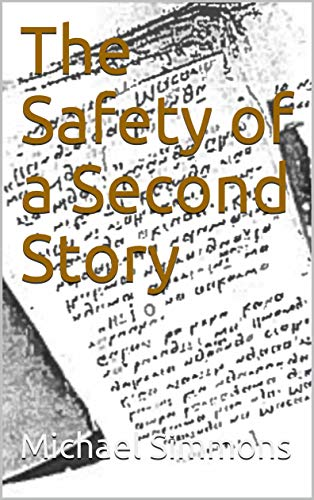 The Safety of a Second Story