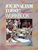Journalism Today!, Donald L. Ferguson, 0844256773