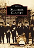 Summers County, Ed Robinson, 0738515558