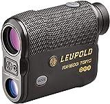 Leupold  TBR Laser Rangefinder