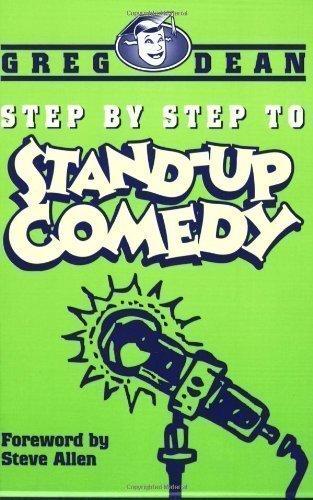 james dean standup - 6