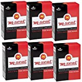 M-Seal Regular Epoxy Compound - 100g (Pack of 6)