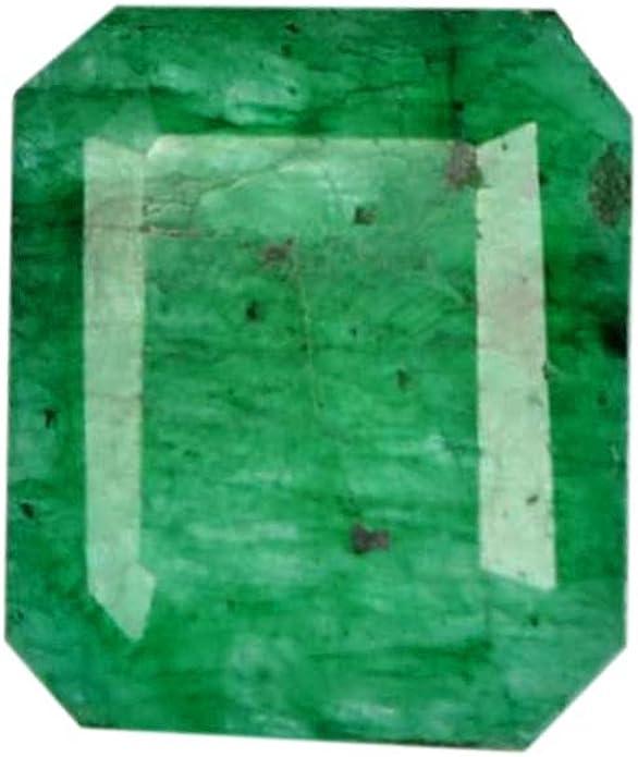 Oval /& Pear Shape Natural Emerald Gemstones Loose Emerald Cut stones 5.5X7.5mm WHOLESALE 10 Pcs Emerald Cut Stones PS5044 3.5X4.5mm