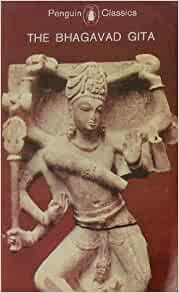 The Bhagavad Gita (Penguin classics): Amazon.com: Books