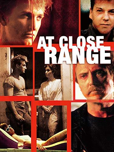 as range - 4