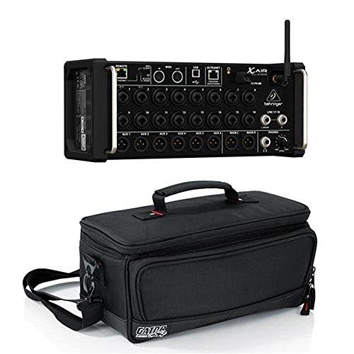 digital mixer ipad - 8