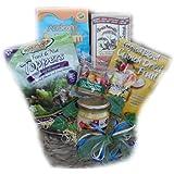 Amazon gluten free dairy free gift box basket yummy treats dairy free gift basket negle Choice Image