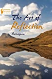 The Art of Reflection, Ratnaguna, 1899579893