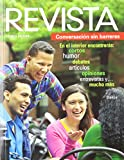 REVISTA -W/SUPERSITE PLUS ACCESS