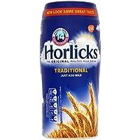 Horlicks Original 500g