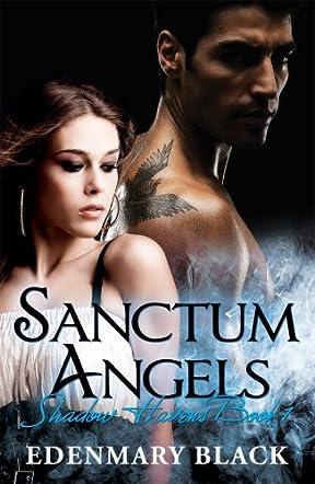 Sanctum Angels
