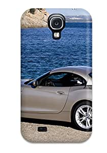 Chentry RiwZjzA3677uwLRu Case For Galaxy S4 With Nice Vehicles Car Appearance