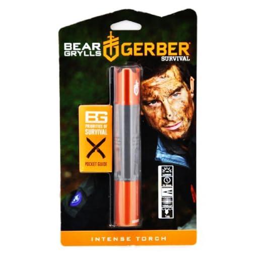Gerber-Bear-Grylls-Intense-Torch-31-001794