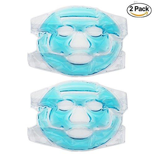 Gel Mask For Face - 9