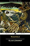 Kalevala, Elias Lönnrot, 1909669105