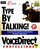VoiceDirect Professional