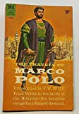 The Travels of Marco Polo #LC163