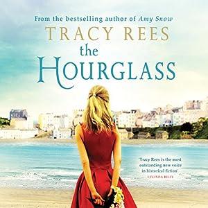 The Hourglass Audiobook