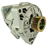 DB Electrical ABO0260 New Alternator For Cadillac 3.0L 3.0 Catera 97 98 99 00 01 1997 1998 1999 2000 2001 0-123-510-020 0-123-510-064 112723 90543012 1-2063-01BO-3 13736N 400-24073