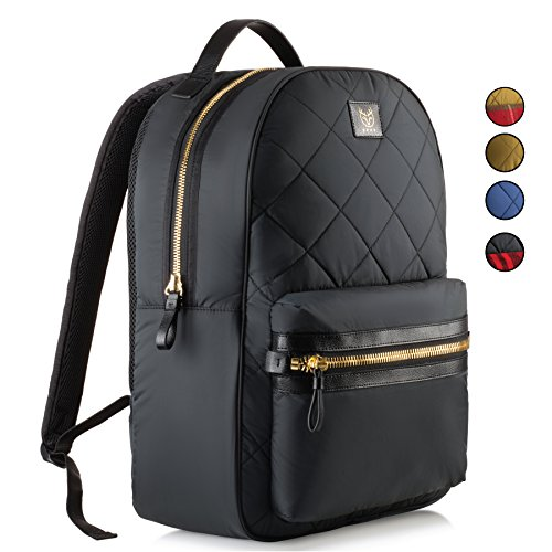 Designer Backpacks Amazon Com