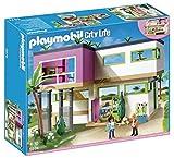 Playmobil - 5574 - Villa moderne