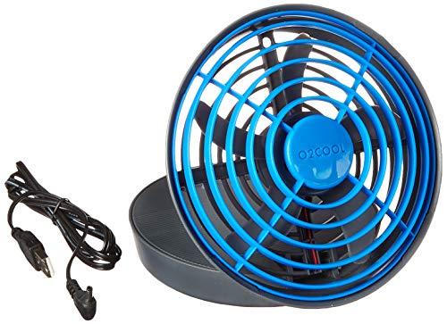 02 cool fan usb - 5