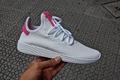 Adulte Mixte Sport Pw Seroso Tennis De ftwbla Multicolore Adidas Chaussures Ftwbla Hu wXR0YxqB