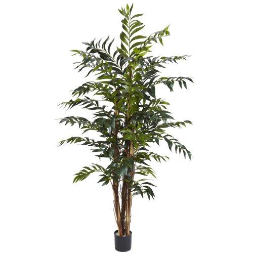 5' Bamboo Tree - 9