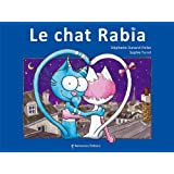 Le Chat Rabia