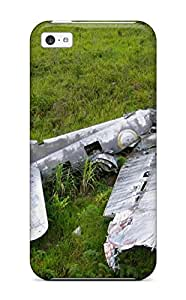 CATHERINE DOYLE's Shop New Arrival Premium 5c Case Cover For Iphone (aircraft) 5682118K55698184