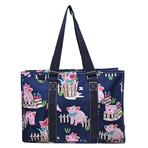 10 Best Pig Bag For 2018 Ez Reviews