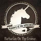 一角獣の謎 -Mystery of the UNICORN-