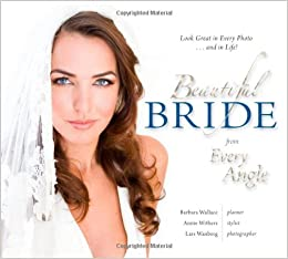 Beautiful Bride From Every Angle*** No Rights por Barbara Wallace Gratis