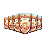 Birch Benders Organic Classic Recipe Pancake and Waffle Mix, 16 Ounce -- 6 per case.