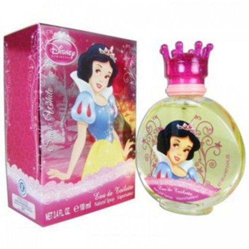 Snow White By Disney For Women. Eau De T - Disney White Perfume Shopping Results