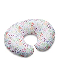 Boppy Nursing Pillow and Positioner BOBEBE Online Baby Store From New York to Miami and Los Angeles
