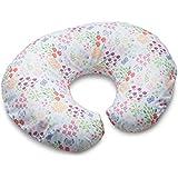 Boppy Nursing Pillow and Positioner, Garden Party
