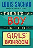 By Louis Sachar - There's A Boy in the Girl's Bathroom (7/13/88)