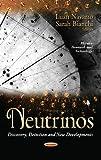 Neutrinos, , 1628085460